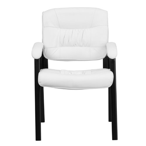 Prim Furniture Flash Furniture Bt 1404 Wh Gg