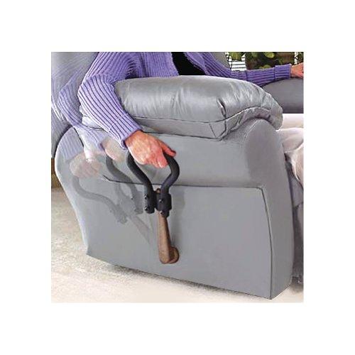 Prim Furniture Recliner Lever Extender Handle